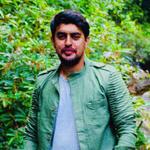 Manzoor Ali khan