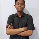 Dimas I.'s avatar