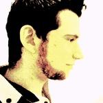 Manuel David D.'s avatar