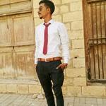 Waseem N.