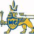 M.G FOOD AND BEVERAGE LTD