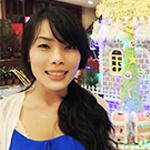 Kelsey Shuang