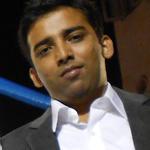 Shahzad Ali Khan