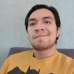 Javier S.'s avatar