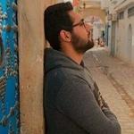 Mohàmed Ali J.'s avatar