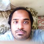 Mohammad Usman