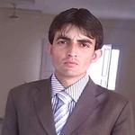 Rashid Younis