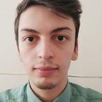 Mehmet Ali A.'s avatar