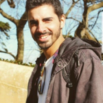 Fábio C.'s avatar