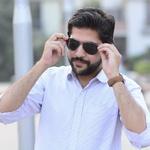 Waseem T.