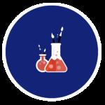 ScientificWeb S.