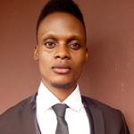 Cole Ayodeji