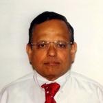 Rao R.'s avatar