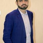 Mudassir's avatar