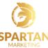 Spartan Marketing