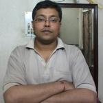 Arindam R.