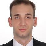 Elio J.'s avatar