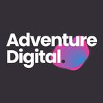 Adventure Digital Ltd's avatar