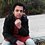 Saad Akhlaq