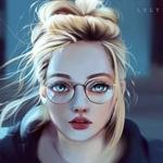 Allison Sk