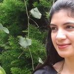 Saba Munshi