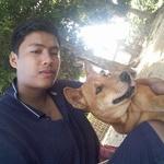 Kishor S.