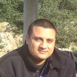 Mohamed Amine T.