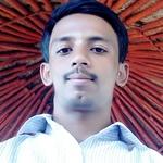 Sohanth