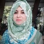 Ayesha Maryam