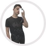 Dr's avatar