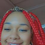 Viktorjia M.'s avatar