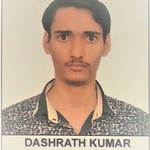 DASHRATH