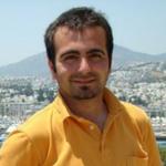 Huseyin G.