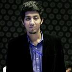 M Haris S.'s avatar