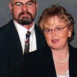 Teresa W.'s avatar