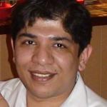 Aatif M.