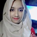 My Work's avatar