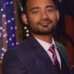 Neeraj S.'s avatar