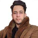 Anas K.'s avatar
