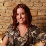 Kelly Ewing