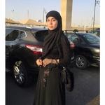 Heba Helal