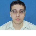Shekhar M.