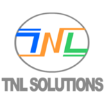 TNL Solutions T.