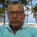 Carlos Arturo O.