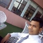 Jamil Aktar