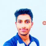 Shivam B.