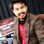Paramjeet's avatar