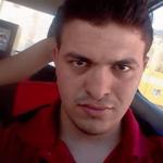 MOHAMED FAROUK B.
