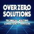 OverZero Technologies Limited