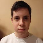 Filip T.'s avatar